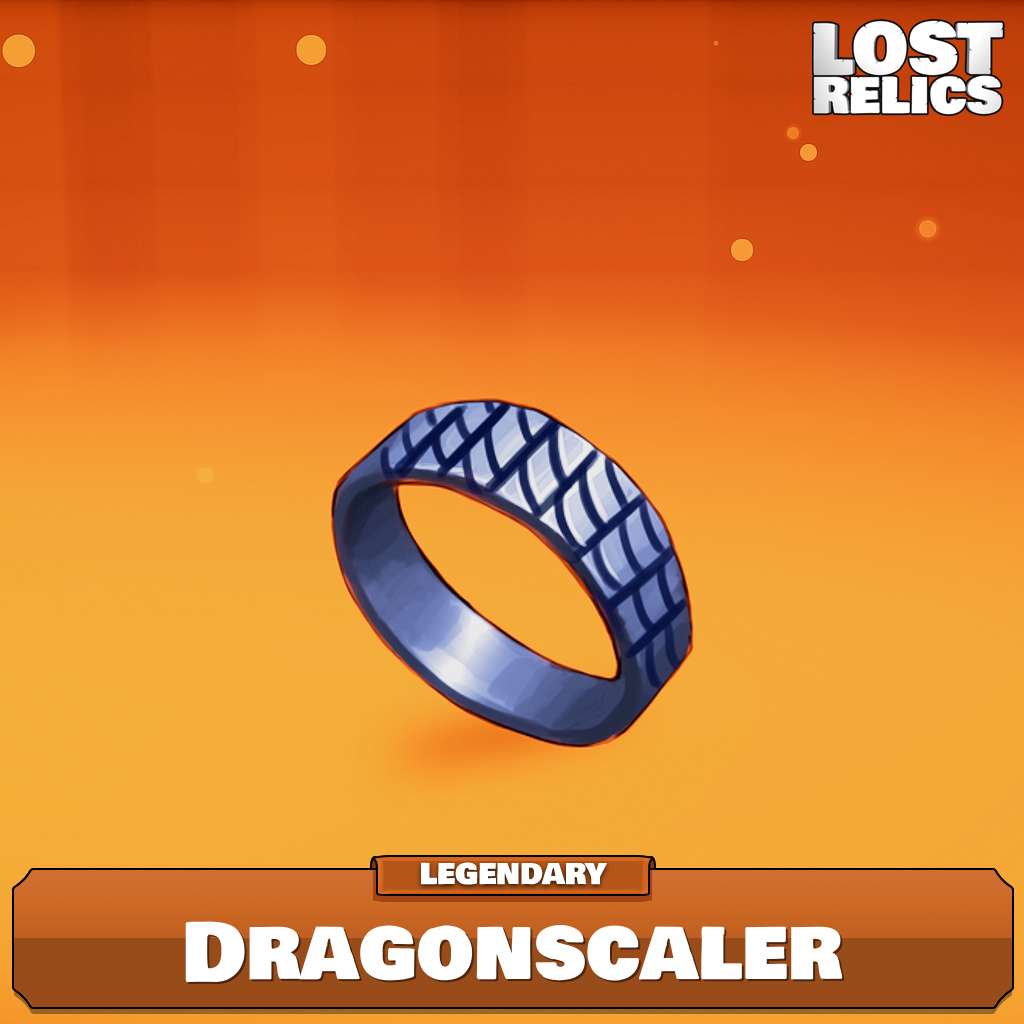 Dragonscaler