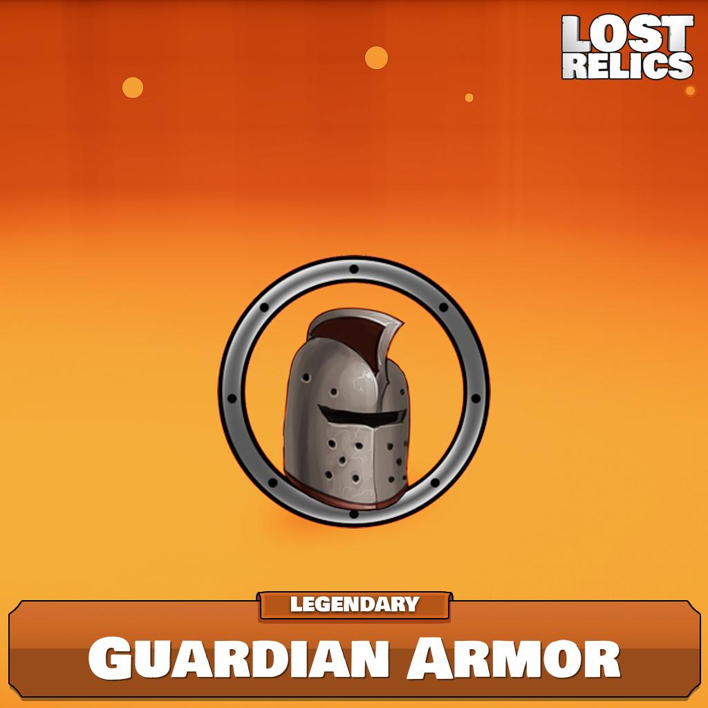 Guardian Armor Image