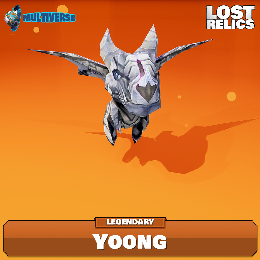 Yoong Image