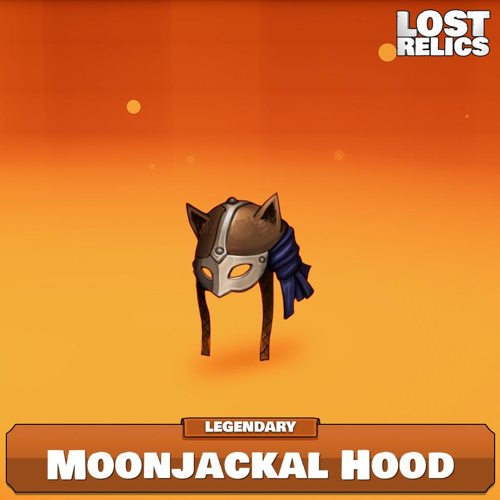 Moonjackal Hood Image