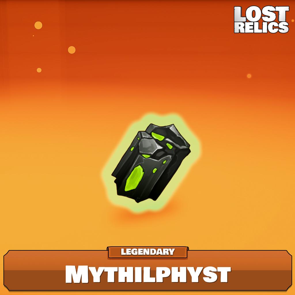Mythilphyst Image