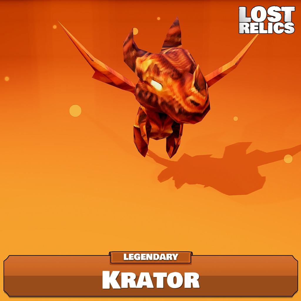 Krator Image