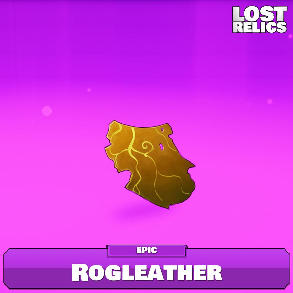 Rogleather Image
