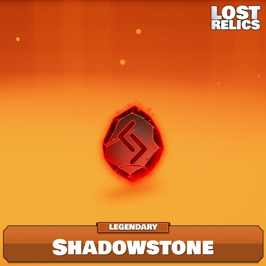 Shadowstone Image