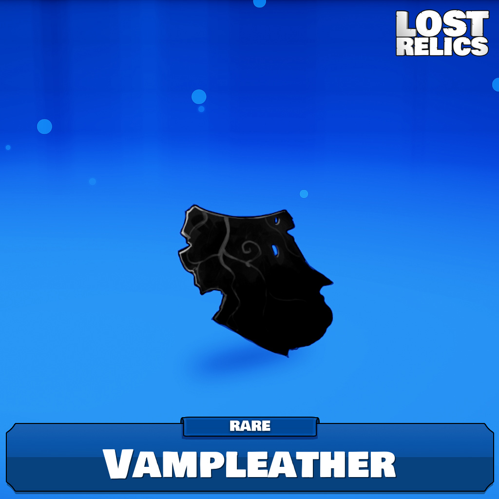 Vampleather Image
